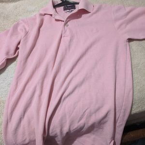 Youth izod Lacoste polo